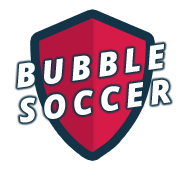 Bubble Soccer Rentals, Sales and Leagues