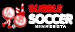 Bubble Soccer Minnesota