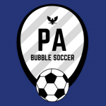 PA Bubble Soccer